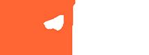 IndBox Logo